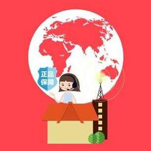 外贸网店系统
