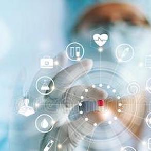 医院网站管理系统